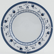 Royal Doulton Cambridge Tea Plate