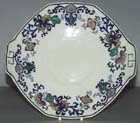Bread and Butter Plate c1935