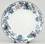 Plate c1930s or 1940s