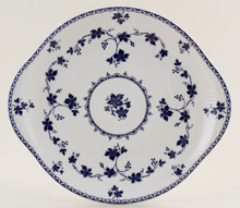 Royal Doulton Yorktown Bread and Butter Plate