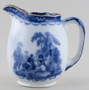 Jug or Pitcher c1920s or 1930s