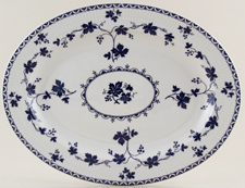 Royal Doulton Yorktown Meat Dish or Platter
