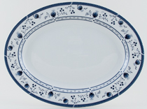Royal Doulton Cambridge Meat Dish or Platter