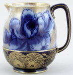 Jug or Pitcher c1900s