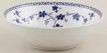 Royal Doulton Yorktown Dessert Bowl small