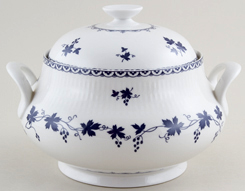 Royal Doulton Yorktown Soup Tureen