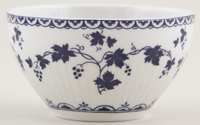 Royal Doulton Yorktown Sugar Bowl small