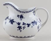 Royal Doulton Yorktown Jug or Creamer