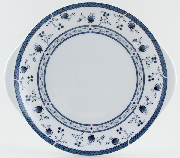 Royal Doulton Cambridge Bread and Butter Plate