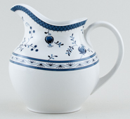 Royal Doulton Cambridge Jug or Pitcher