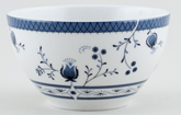 Royal Doulton Cambridge Sugar Bowls