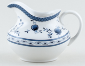 Royal Doulton Cambridge Jug or Creamer