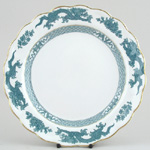 Plate c1950s or 1960s
