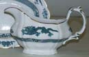 Sauce Boat c1950s or 1960s