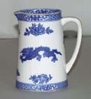Jug or Pitcher Tankard c1930