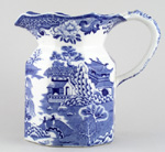 Jug or Pitcher c1915