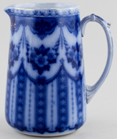 Jug or Pitcher c1910