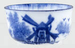 Miniature Bowl c1900