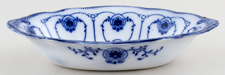Grindley Beaufort Dish c1900