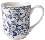 Johnson Bros Devon Cottage Mug