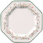 Johnson Bros Eternal Beau colour Side or Cheese Plate