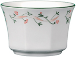 Johnson Bros Eternal Beau colour Sugar Bowl