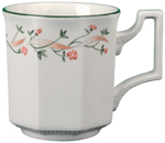 Johnson Bros Eternal Beau colour Mug