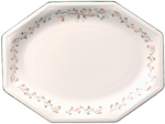 Johnson Bros Eternal Beau colour Platter