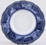 Soup or Pasta Plate c1920