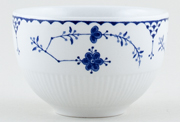 Johnson Bros Denmark Sugar Bowl c2000