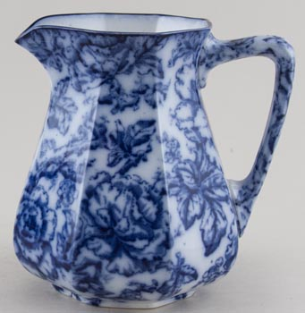 Keeling Cavendish Jug or Pitcher c1920s