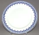 Lunch Plate c1931