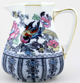 Jug or Pitcher c1930