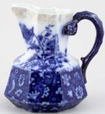 Keeling Alton Jug or Pitcher c1900