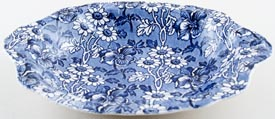 Kent Louis 14th Bowl c1960s
