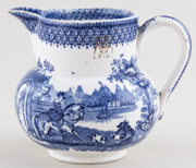 Jug or Pitcher c1871