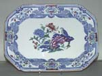Meat Dish or Platter c1920s