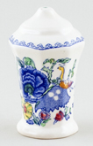 Masons Regency colour Salt Pot or Shaker