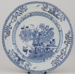 Plate c1815