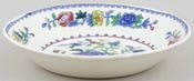 Masons Regency colour Dessert or large Cereal Bowl