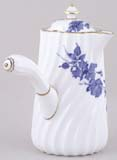 Jug or Pitcher Hot Water c1900