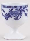 Egg Cup c1900
