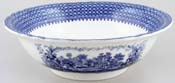 Minton The Gem Bowl large c1908