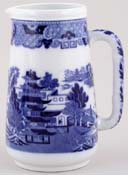 Jug or Pitcher c1895
