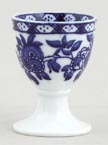 Egg Cup c1920s