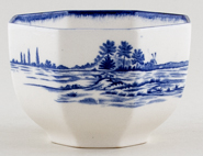 Royal Doulton Norfolk Sugar Bowl c1930s