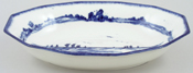 Royal Doulton Norfolk Bowl c1933
