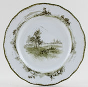 Plate c1902