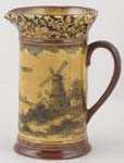 Jug or Pitcher c1907