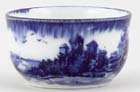 Doulton Norfolk Miniature Bowl c1895